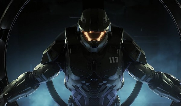 'Halo Infinite' Could Introduce Spartans from Another Universe--Game Rumored to Launch in November 2021?