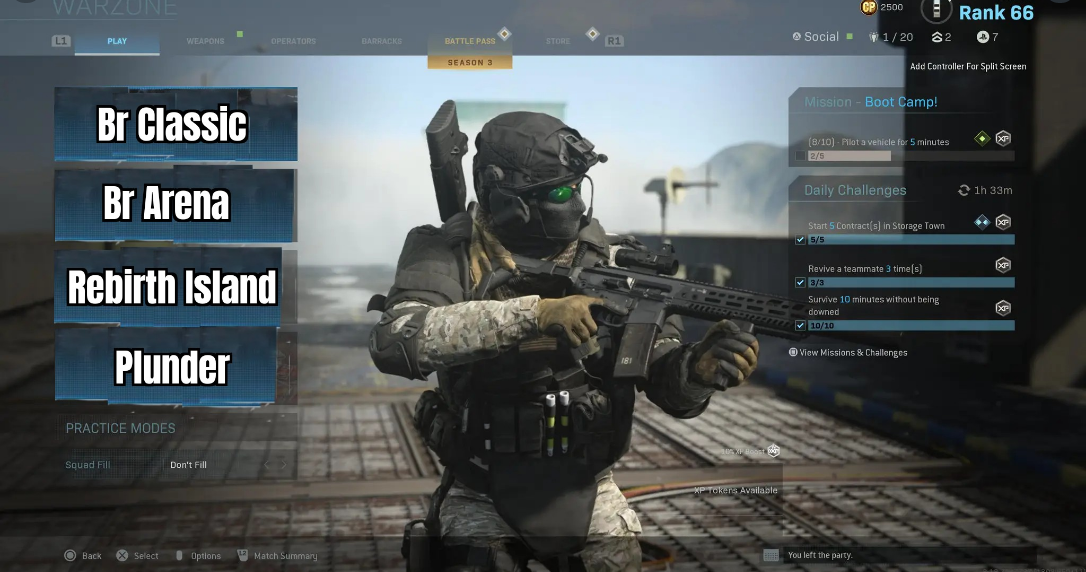 Call Of Duty 2021 To Revive Sbmm Here S Why Players Are Unhappy With This Feature Tech Times