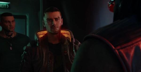 'Cyberpunk 2077' Developer CD Projekt Admits Confusion in Game's Main Scope--10 Free DLC Leaks Online