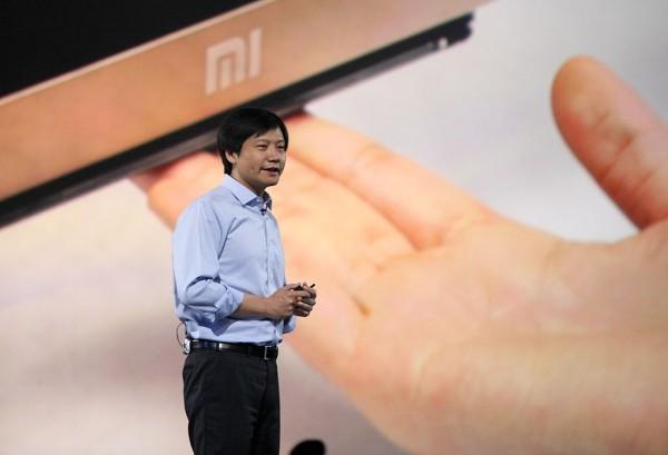 China's Xiaomi Breaks Into Tablet Market
