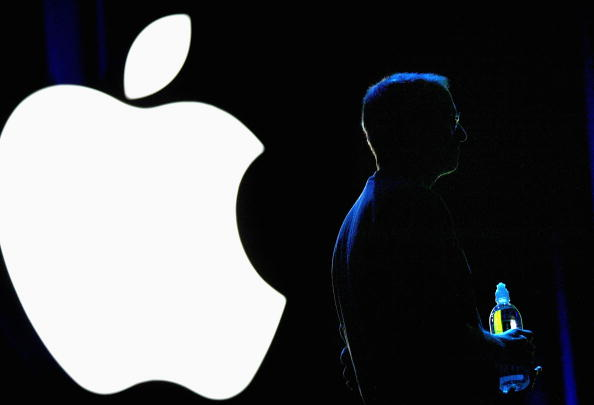 Apple to Fix Controversial Safari Issue That Blocks Sites Mentioning 'Asian': New iPad, iPhone Updates to Arrive