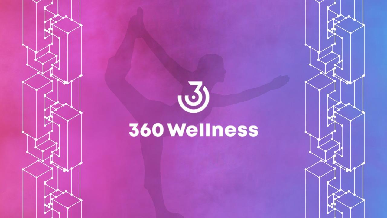 Wellness on Blockchain