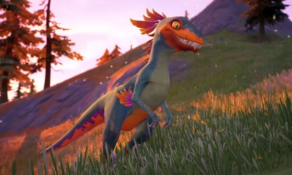 Fortnite Season 6: Leaked Skins, Stonk Skins, and a T-Rex Event