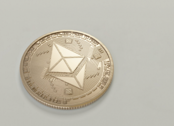 Ethereum Reaches $3,000 All Time High Record