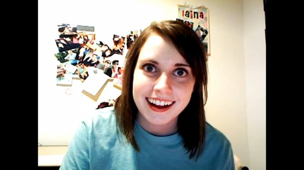 3F Music Buys 'Overly Attached Girlfriend' NFT for $411,000; Real-Life Meme Subject Reacts