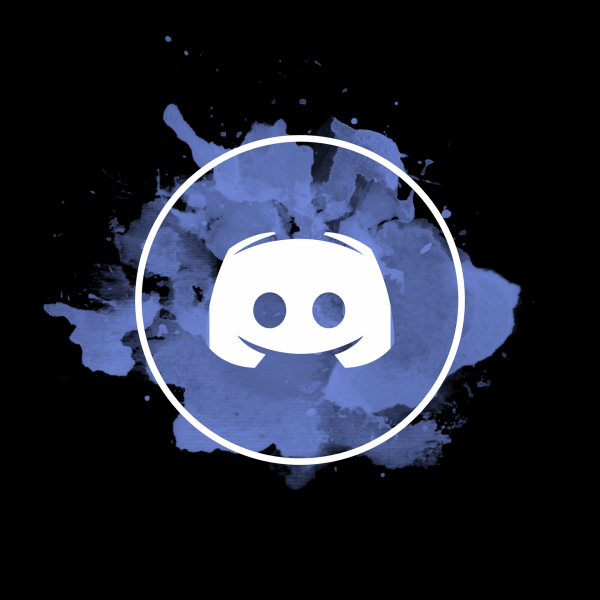 Discord Purges More Extremists Communities Than Last Year