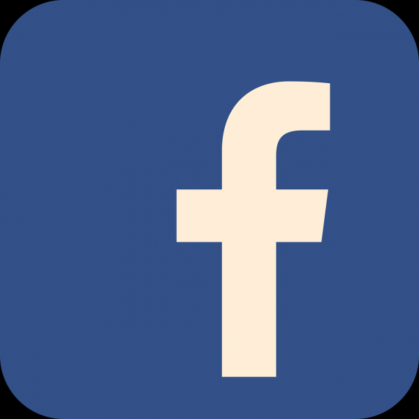 Facebook Pay QR Codes Added For Contactless Payment Methods