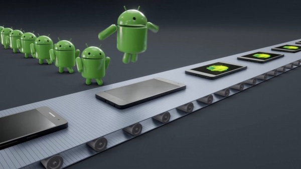 Android Open Source Project Now Supports Rust Programming: Good Way to Reduce Memory Safety Bugs?