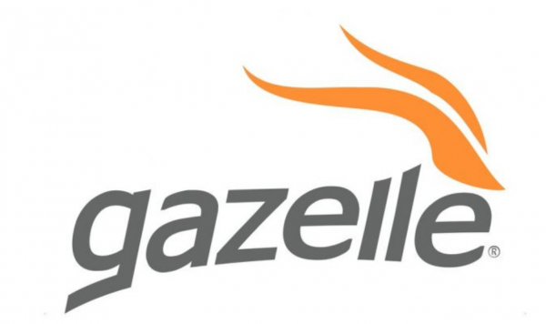 Gazelle Allows Users To Trade in Their Phones Once More