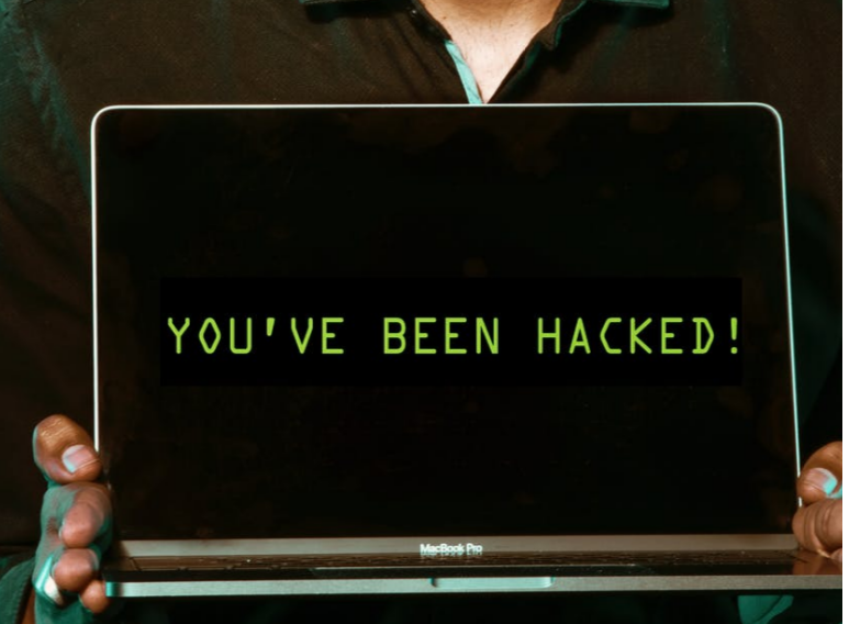 Ransomware Demands Two Bitcoin in Payment Disguising as Security Software While Exploiting VPN Weakness: Two Manufacturing Plants Shut Down