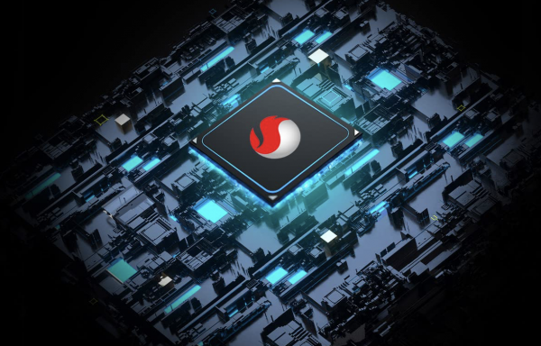 Xiaomi Mi 11 Ultra Snapdragon 888