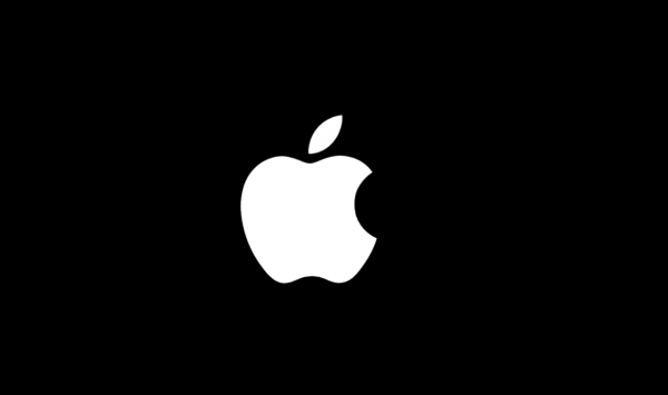 Apple Refuses to Send Witness to Senate Hearing