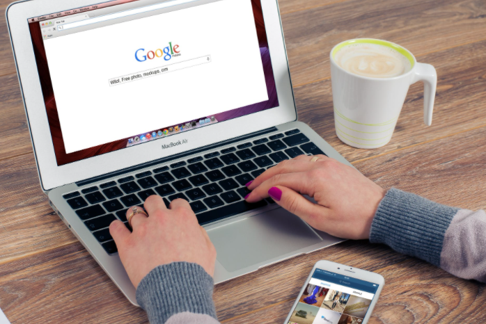 Google Search Reviews SEO Ranking Tips Revealed: What It Takes to Win This 2021
