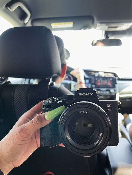 Sony A7R IV, A7R III Offers Very Few Changes and Pose Cam Issue: Sony Explains Why It Will Release Them