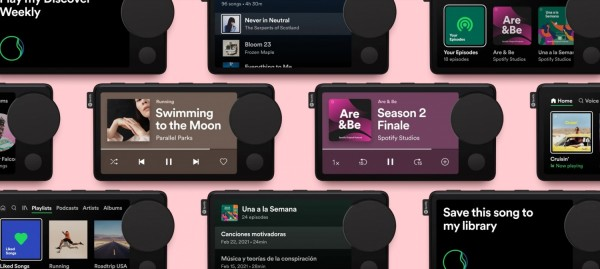 Spotify Launches 'Car Thing' for Limited Release: How to Sign Up for the Waitlist