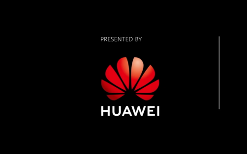 How to Get Free 50GB Cloud Storage for Huawei Users: 500,000 Users Infected by Joker Malware