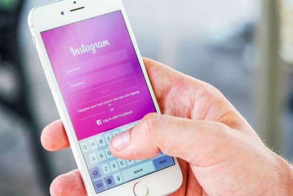 Instagram Users Now Have the Choice to Hide 'Like' Counts in Latest Test--Way to Lessen Social Pressure?
