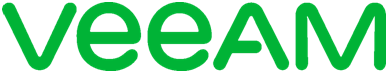 US-owned Veeam is the Industry Leader in Cloud Data Management