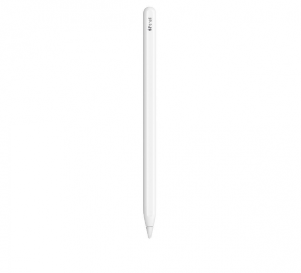 Apple Allegedly Working on a New Apple Pencil 3: Could It Arrive With iPad Pro 2021?