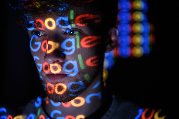 Google Leaker Reveals Photos Could Soon Have Some Amazing Search Tools: Here's How They Work