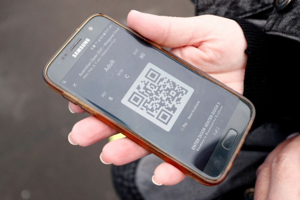 1,5000 Drones Create QR Codes in China For Players Who Want to Download 'Princess Connect Re: Dive'