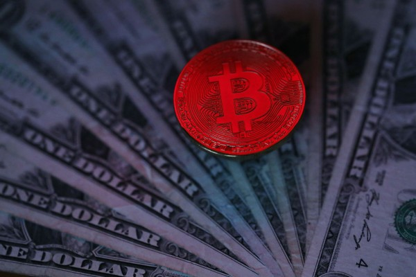 China Recognizes Bitcoin Value,Says it's an 'Investment Alternative'—A Change of Heart?