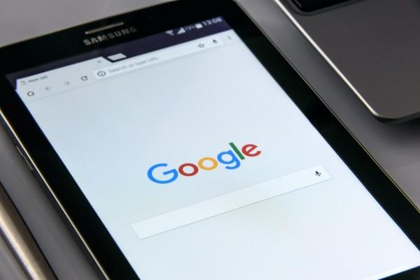 Les navigateurs veulent bloquer Google FloC;  WordPress appelle le mécanisme de ciblage publicitaire