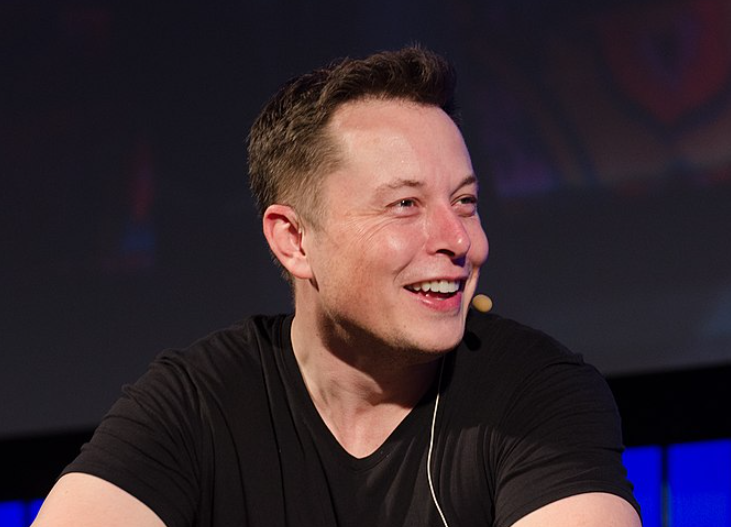 Elon Musk Clarifies How He Started Zip2, Now Known as PayPal