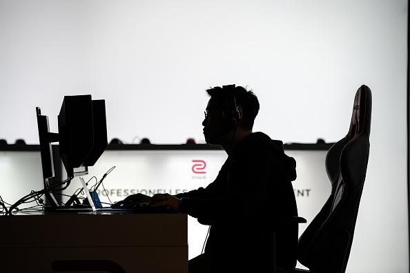 Les utilisateurs de Discord seraient confrontés à un problème de boucle de connectivité: voici ce que vous devez faire