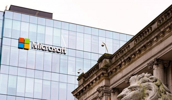 microsoft not buying discord anymore
