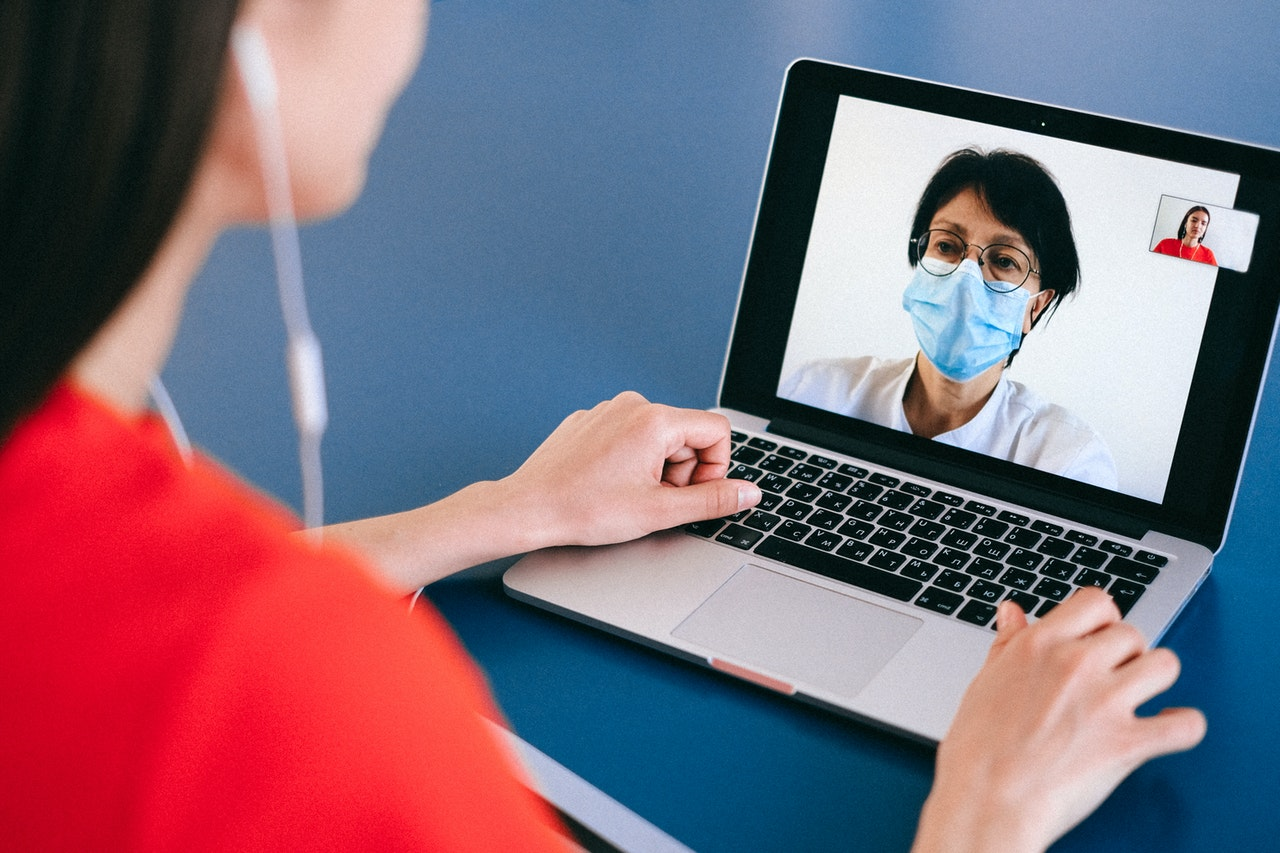 Telehealth is Transforming Healthcare Real Estate, According to OrbVest CEO