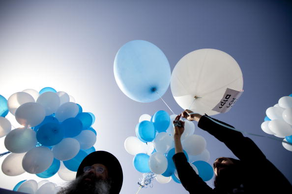 High Hopes Balloons Confirms New Advanced Balloons on Earth Day: This Innovation Could Capture CO2