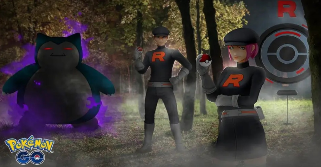 'Pokemon GO' Team GO Rocket Box Compensation: Fixed Issues, Shadow Zapdos Return and MORE
