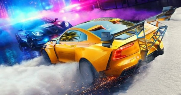 next need for speed pushed back for new battlefield game