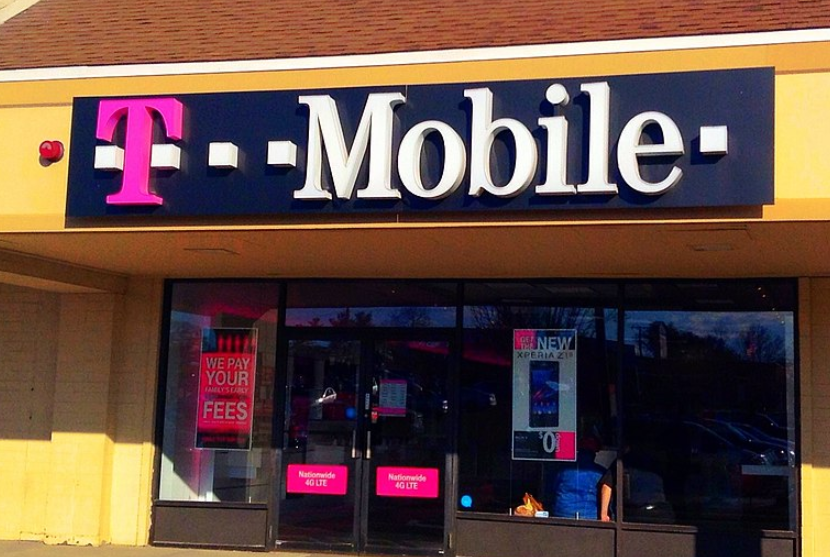 T-Mobile Ex-CEO Got Paid $137 Million During Last 3 Months While New CEO Got $54.9 Million in 2020