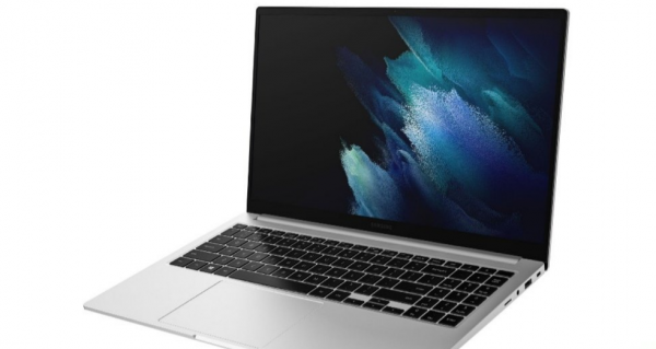 This New Samsung Device Could Give M1 MacBook Some Trouble: Here are Galaxy Book's Details