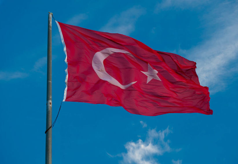 2 Turkish Crypto Exchanges Blocked: 62 Detained While Central Bank Investigates for Fraud Banning Crypto as Payment Use