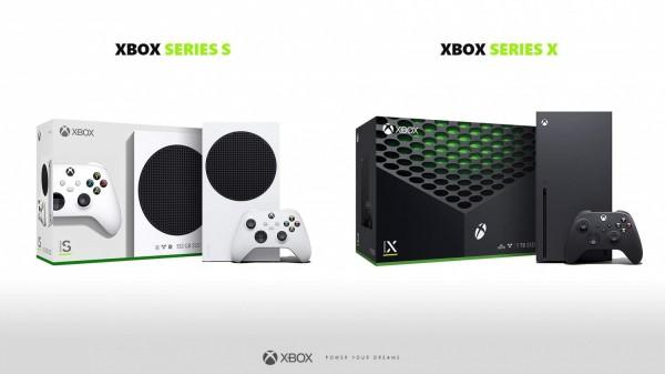 Xbox Series X Restock April 26 Update: Microsoft, Amazon, GameStop and MORE