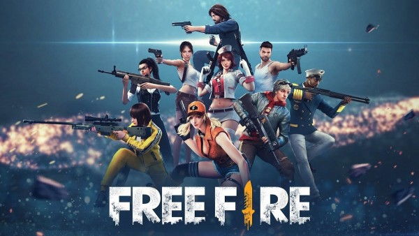 26. April Garena 'Free Fire'-Codes: Vollständige Liste der Codes, Belohnungen und wie man sie bekommt
