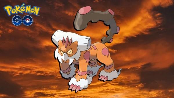 'Pokemon GO' Incarnate Landorus Raid: Best Counters, 100% IVs, Shiny Odds and MORE [GUIDE]