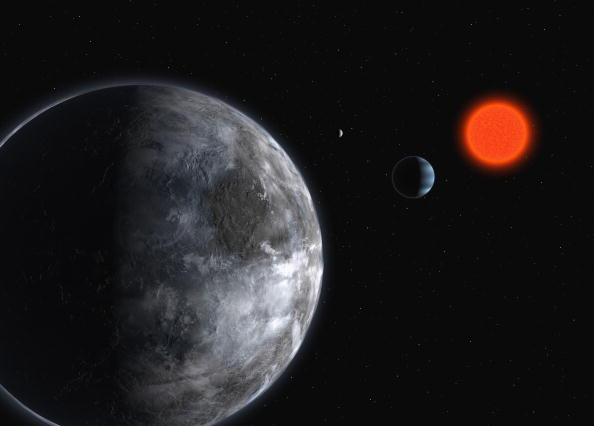 NASA Now Developing a New Interstellar Probe: This Will Help Astronomers Visit Unknown Interstellar Space