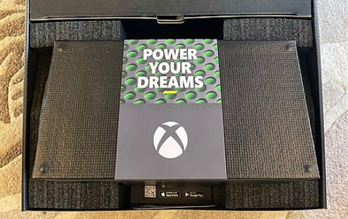 Target Xbox Series X Restock Alert! New Discord Notification Group Surfaces