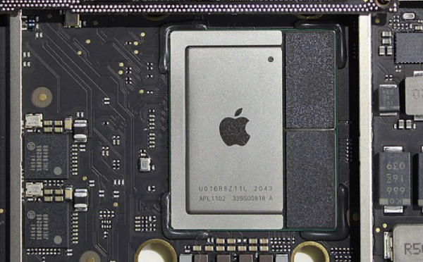 Apple M2 Chips Could Launch As Early as July 2021! Sources Suggest Announcement on WWDC 2021