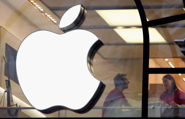 Apple's Buy Button for iTunes Allegedly Misleads Users: Here's Why This Could be a Serious Matter