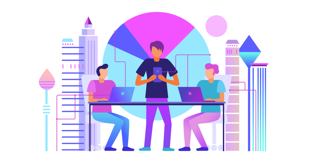 How is Crypto Strengthening Local Business?