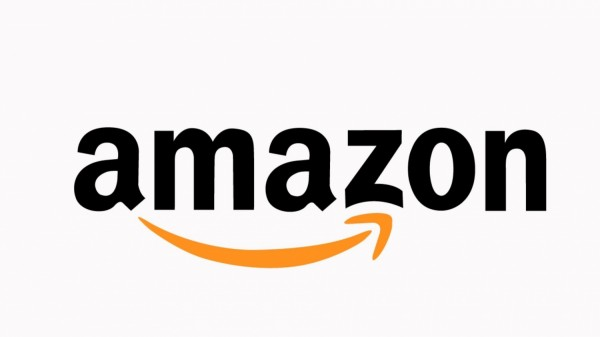 Amazon to Increase Worker's Hourly Pay By $0.50 to $3--Following The $15-Per Hour Minimum Raise?
