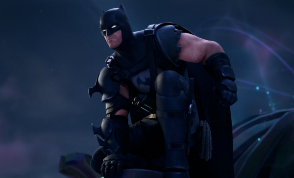 'Fortnite' Batman Zero Point: Here's Its Possible Item Shop Release Date; Skin, Loading Screen, and More