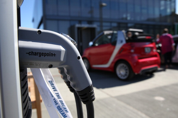 ChargePoint EV Charger App Now Available in Android Auto: Can Tesla Owners Use It? A Quick Guide