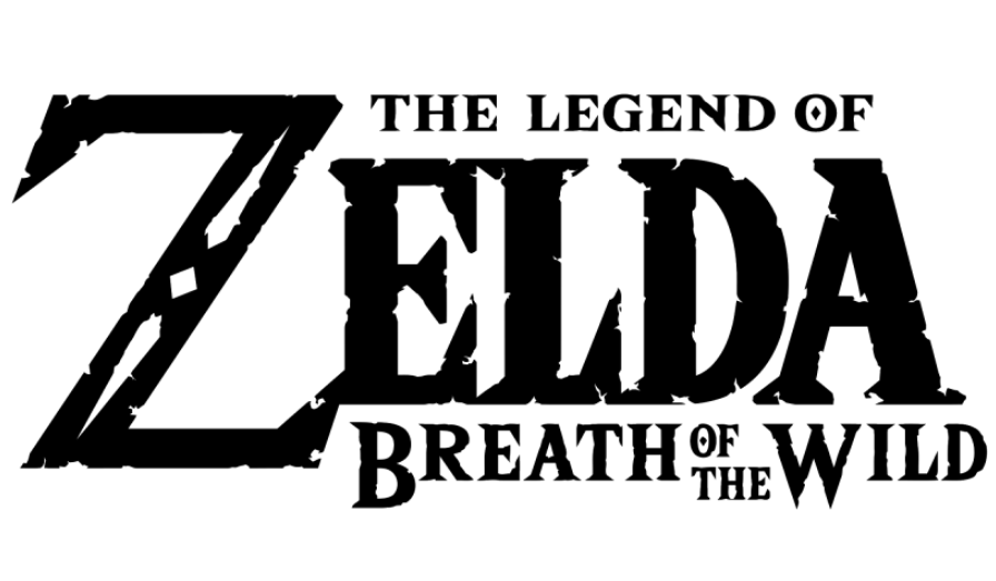'The Legend of Zelda: Breath of the Wild 2' Rumors Point to E3 2021 Announcement: Nintendo Switch Release?