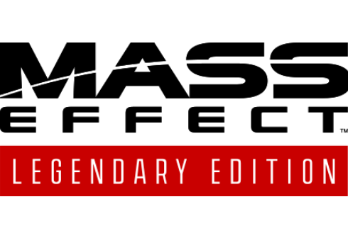 BioWare 'Mass Effect Legendary Edition' Potential Day One Patch Bigger than Games 1,2, and 3? Xbox One Overload!